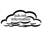 sub-net-info