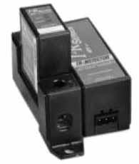 I2R48VDC