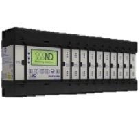 MultiCube-600