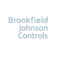 www.BrookfieldJohnsonControls.com