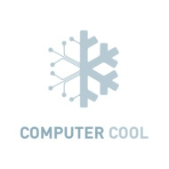 www.computercool.com.au