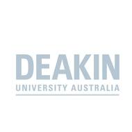 www.deakin.edu.au