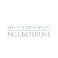 www.unimelb.edu.au