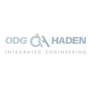www.odghaden.com.au