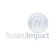 www.trustedimpact.com